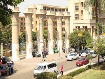 أبو النصر انطلاق القناة التعليمية أول يوم الدراسة 20 سبتمبر
