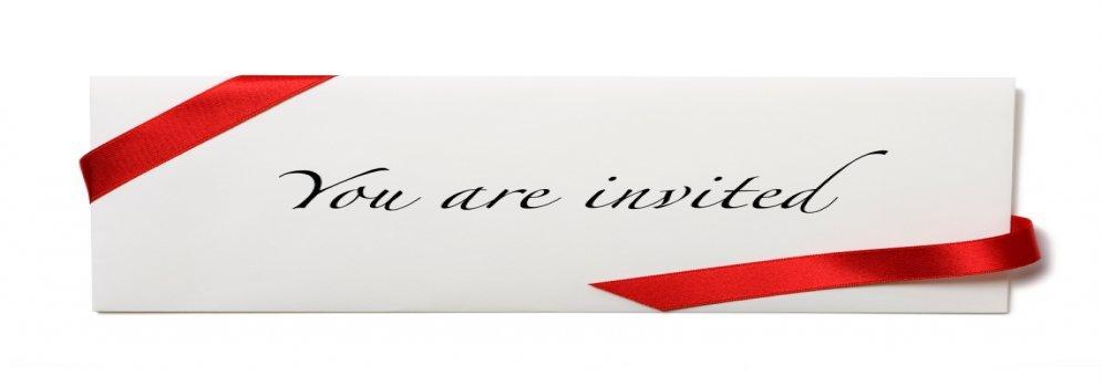 دعوة لحضور معرض نقابة المهندسين