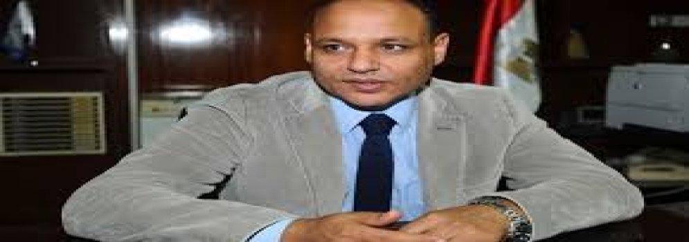 الملتقى المصري الروسي الأول في التطبيقات السلمية للعلوم النووية