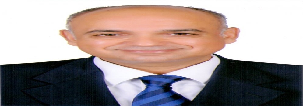 أ.د/ عمرو إبراهيم عبد الرحمن الإتربي
