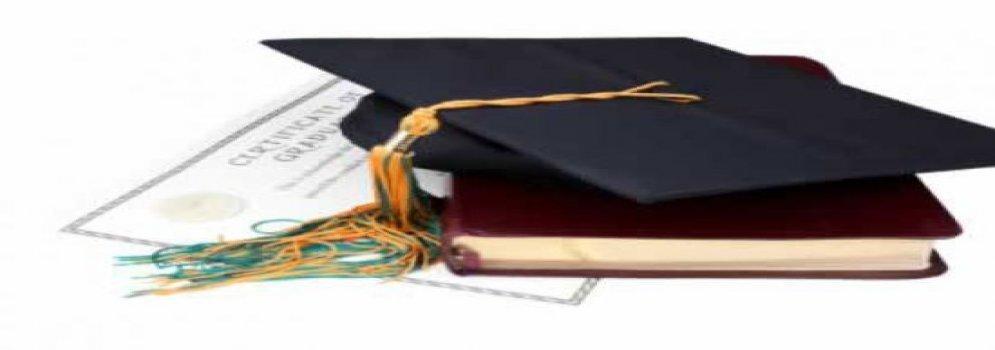 منح دراسية لدرجة الماجستير في تخصصات متنوعة مقدمة من جامعة تورينو – إيطاليا
