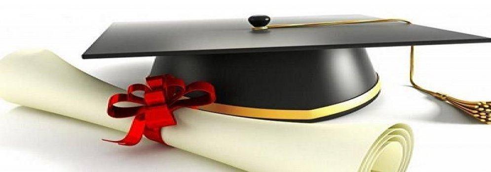 سيمنار لعرض برنامج ماجستير ادارة الاعمال المهني MBA