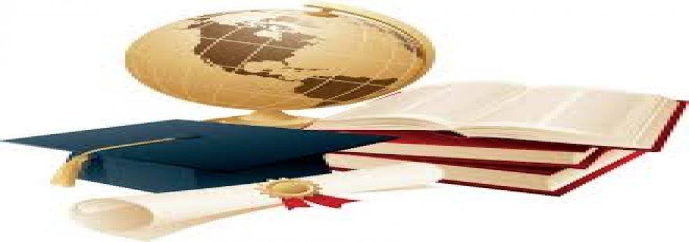 حكومة الهند تعتزم تنظيم برامج تدريبية فى المجالات التنموية