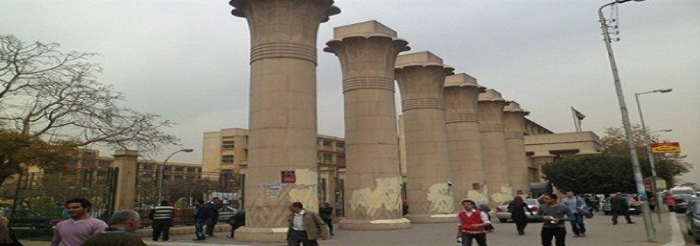 لأول مرة بالجامعات المصرية دورة تدريبية عن زراعة الانسجة بكلية الزراعة