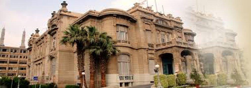 جامعة عين شمس توقع بروتوكول تعاون مع جهاز حماية المستهلك
