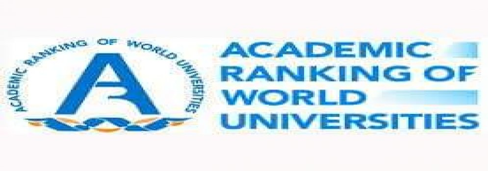 Faculty of Pharmacy among the world's top 300 in Shanghai classification