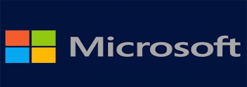 بحضور رئيس الجامعة.. 27 فبراير ورشة عمل حول خدمات مايكروسوفت المجانية و100 دولار من Azure مقدمة لأعضاء هيئة التدريس والهيئة المعاونة