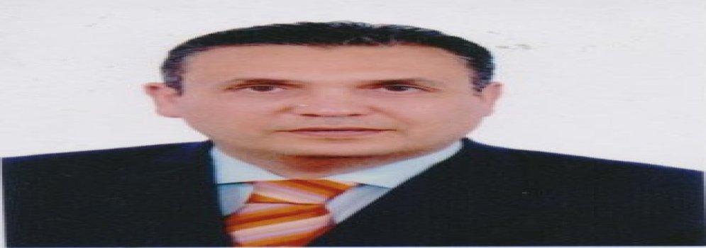 د/ ممدوح عبد العليم